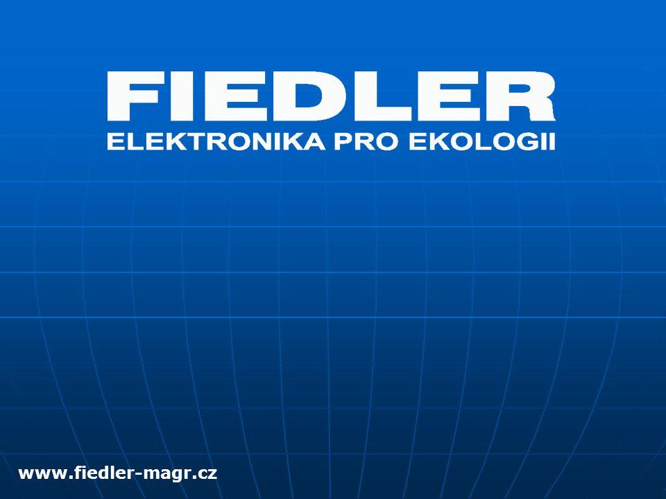 www.fiedler-magr.cz