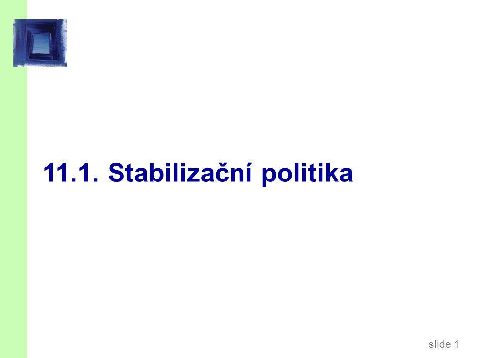 Obsahem přednášky je… …debata ohledně dvou otázek: