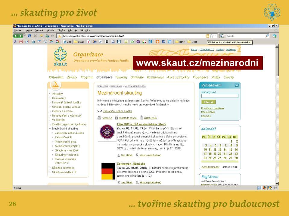 www.skaut.cz/mezinarodni