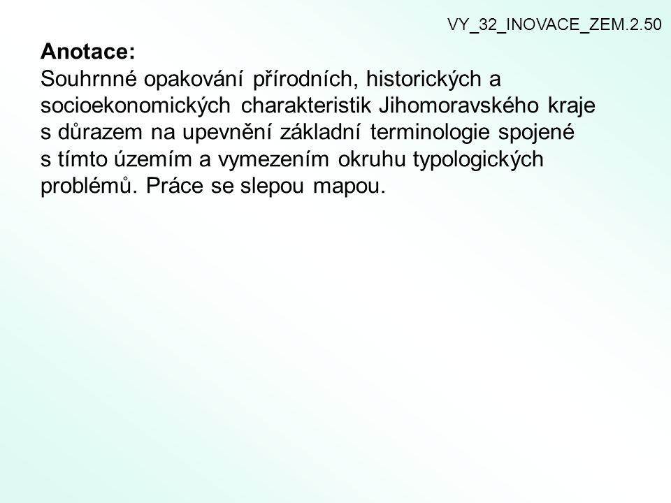 VY_32_INOVACE_ZEM.2.50