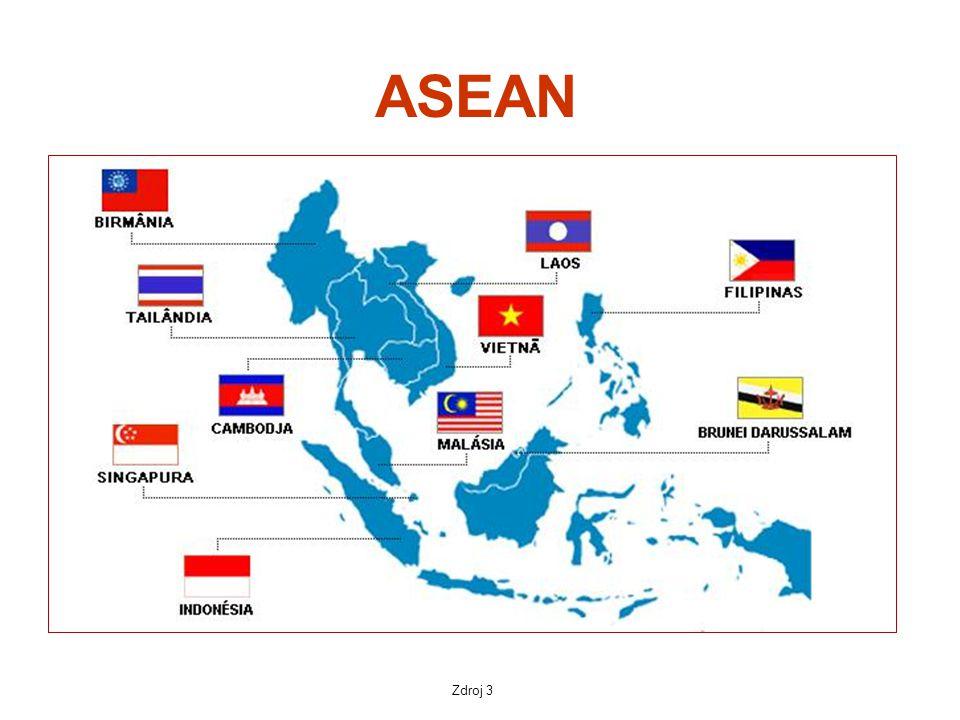 ASEAN Zdroj 3