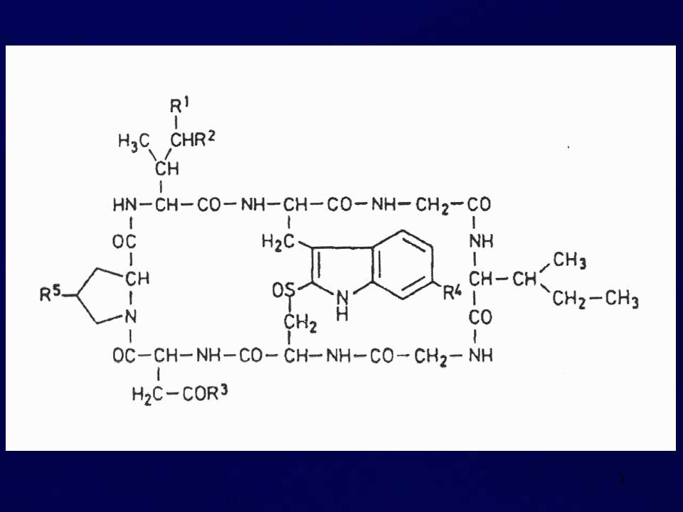 Muchomůrka zelená Toxické látky Amatoxiny amatoxiny, falotoxiny