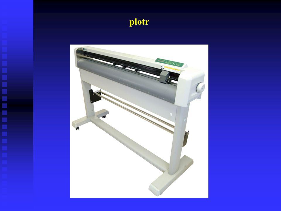plotr
