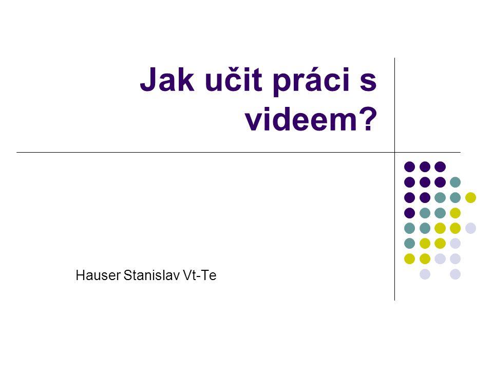 Hauser Stanislav Vt-Te