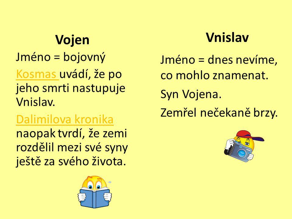 Vnislav Vojen.