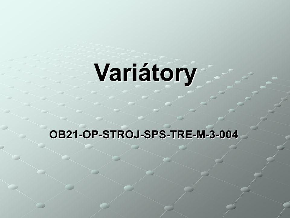 OB21-OP-STROJ-SPS-TRE-M-3-004