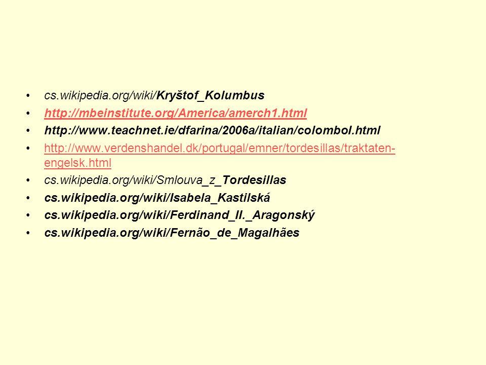 cs.wikipedia.org/wiki/Kryštof_Kolumbus
