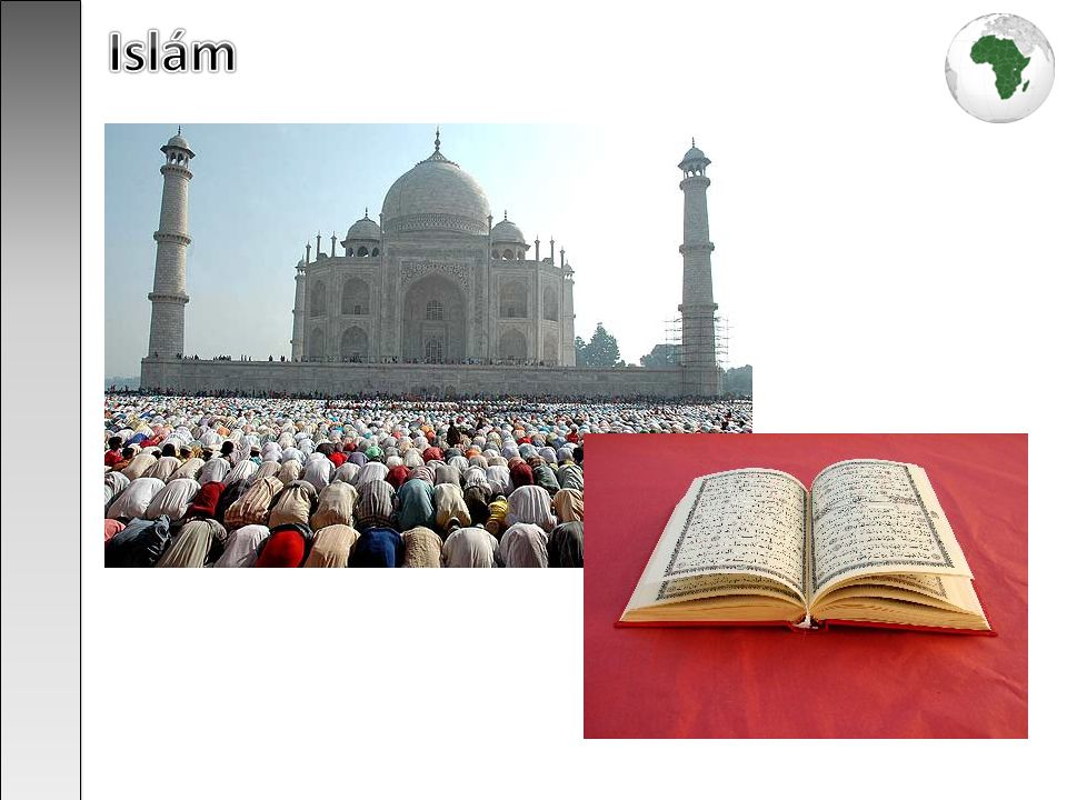 Islám http://www.technet.hu/auto/20120722/a_googlet_sem_hagyja_hidegen_a_ramadan/ http://www.evropa2045.cz/hra/napoveda.php kategorie=7&tema=138.