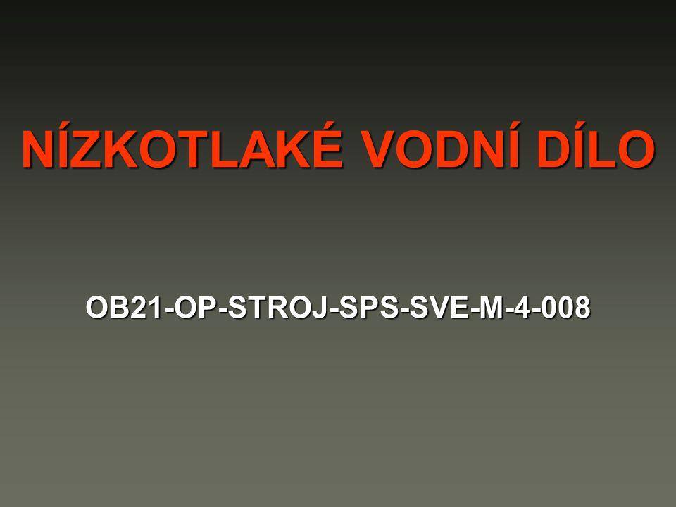 OB21-OP-STROJ-SPS-SVE-M-4-008