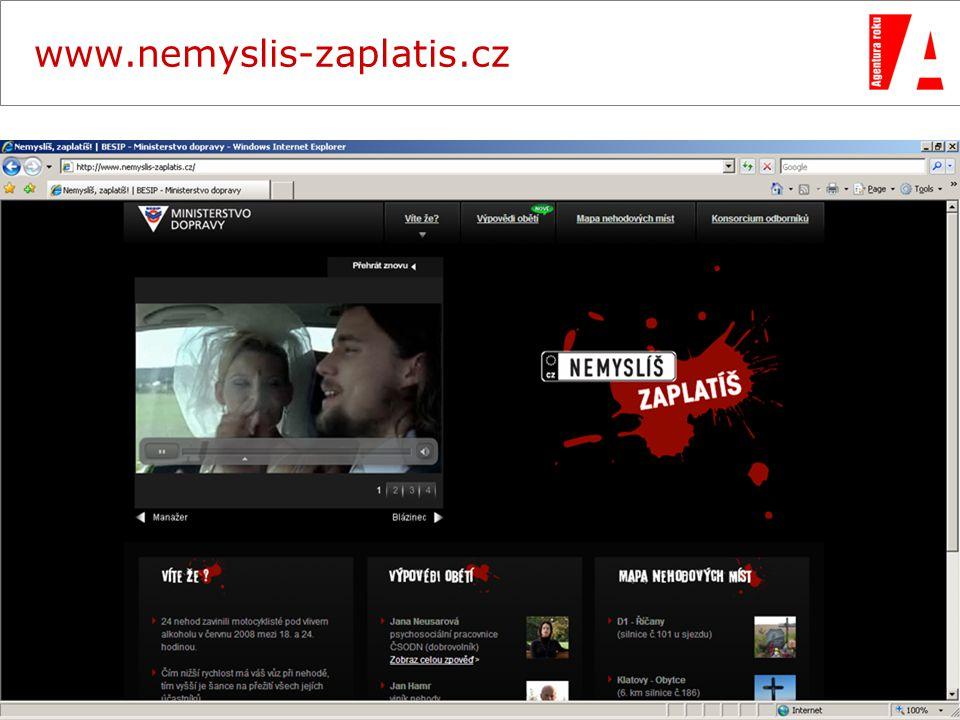 www.nemyslis-zaplatis.cz