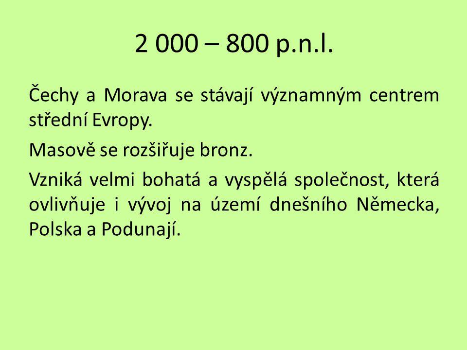 2 000 – 800 p.n.l.
