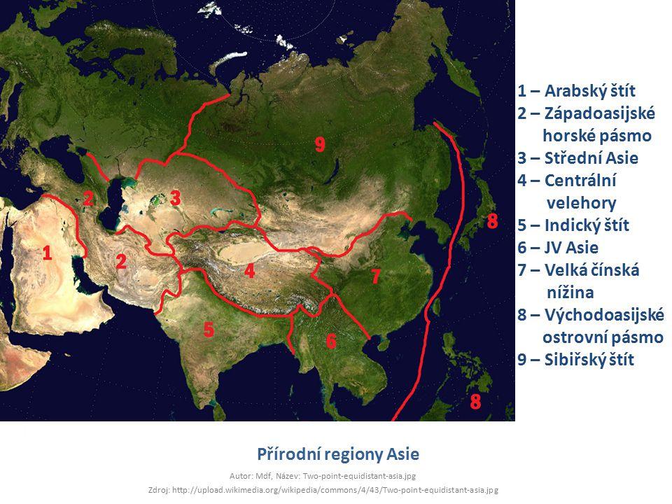 Autor: Mdf, Název: Two-point-equidistant-asia.jpg