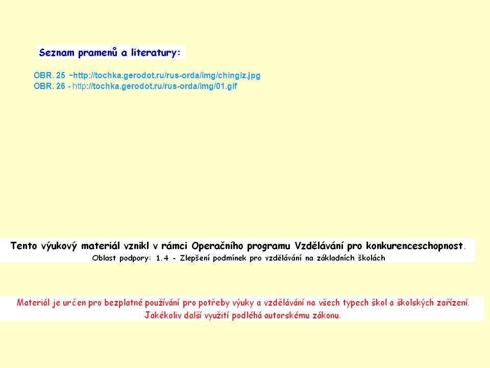 OBR. 25 -http://tochka.gerodot.ru/rus-orda/img/chingiz.jpg