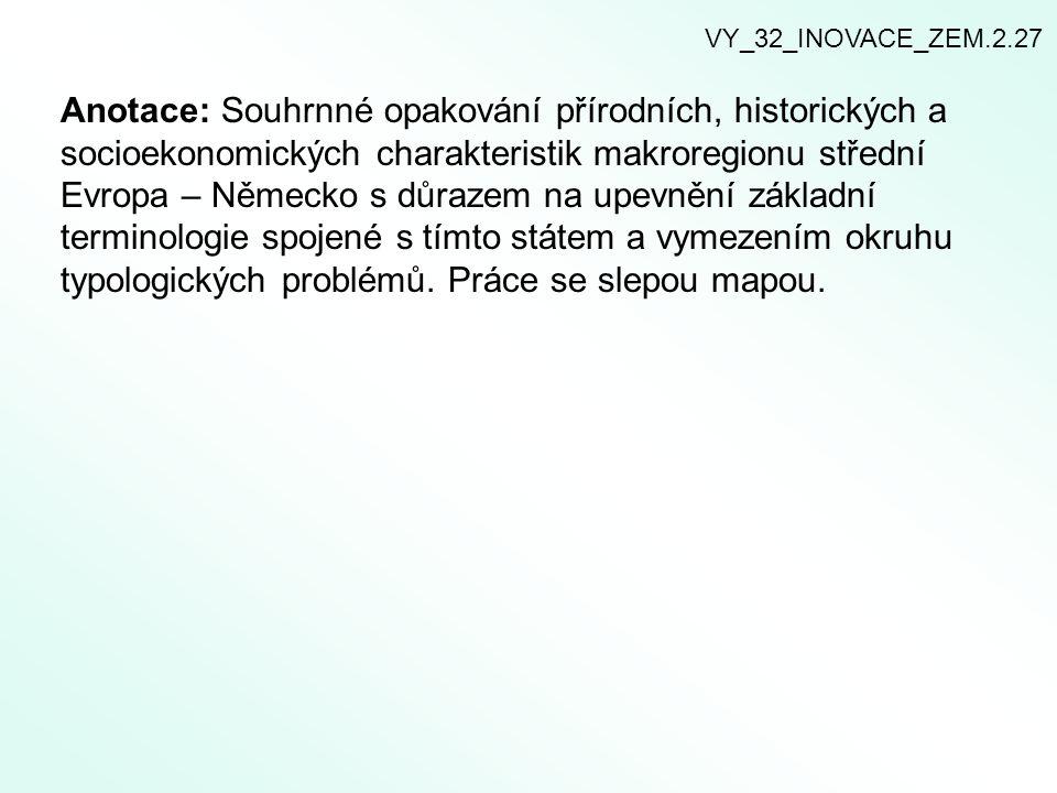 VY_32_INOVACE_ZEM.2.27