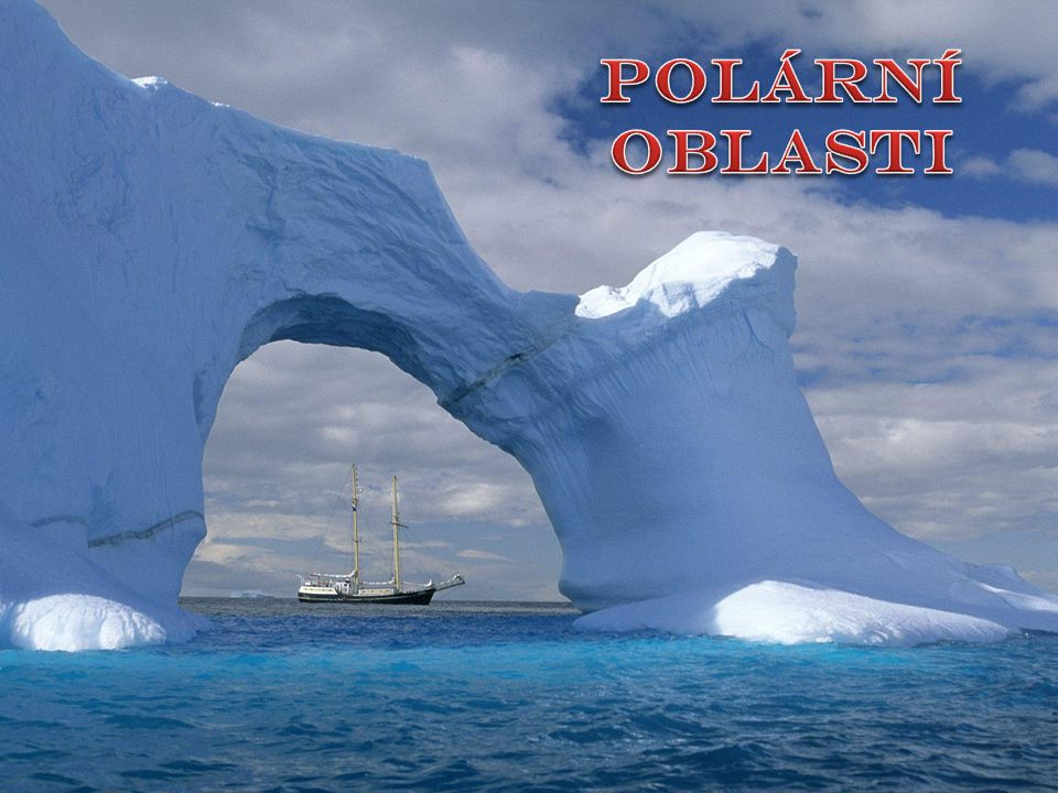 Polární oblasti http://www.photography-match.com/wallpapers/7773_antarctic_sailing/