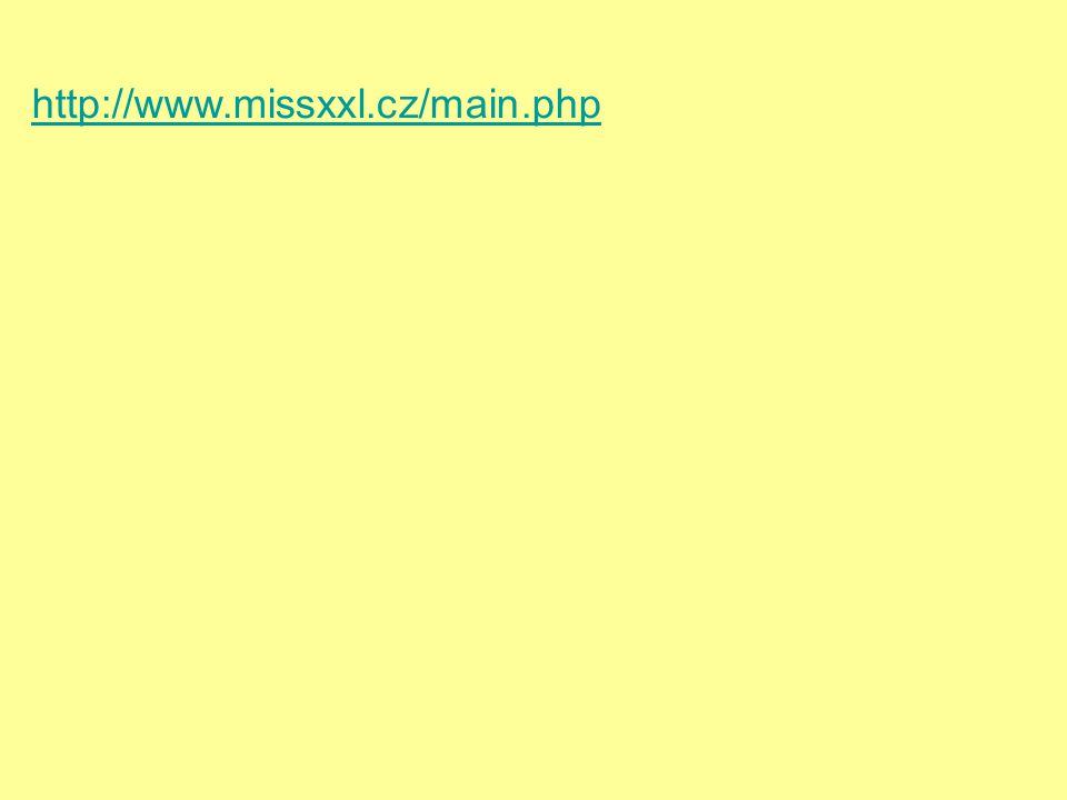 http://www.missxxl.cz/main.php