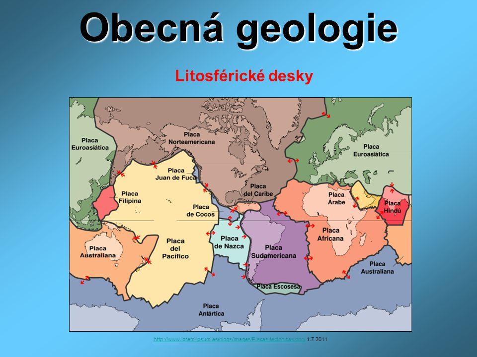 http://www.lorem-ipsum.es/blogs/images/Placas-tectonicas.png/ 1.7.2011