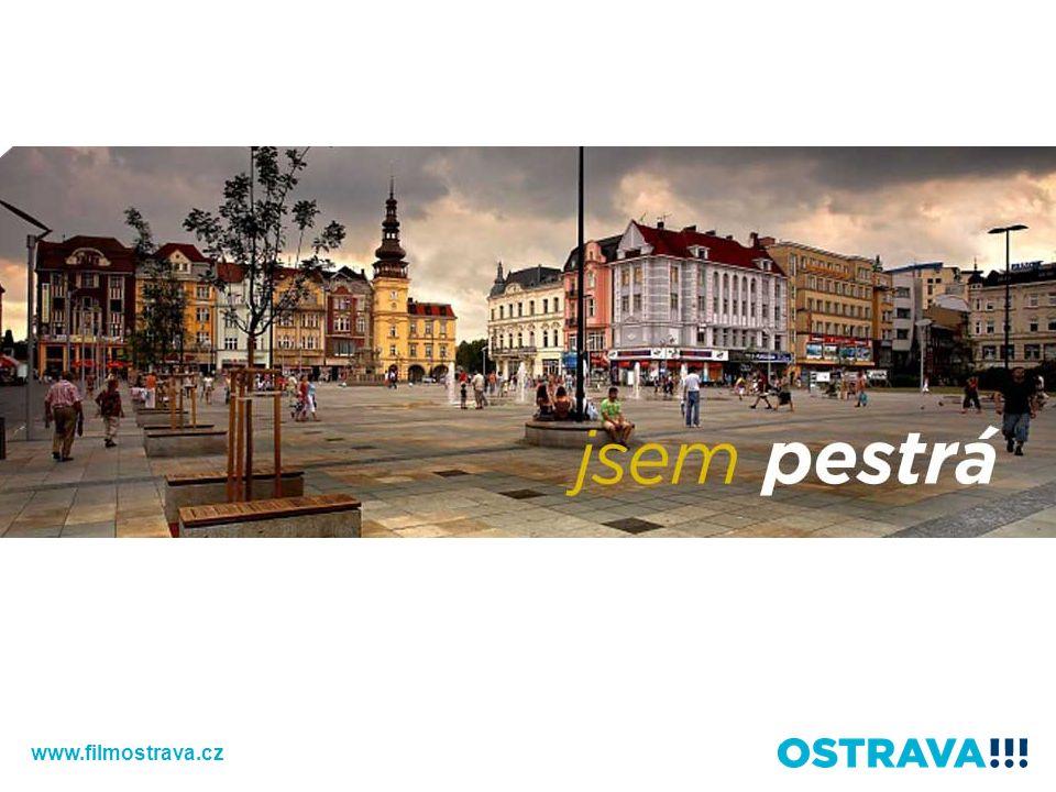 www.filmostrava.cz