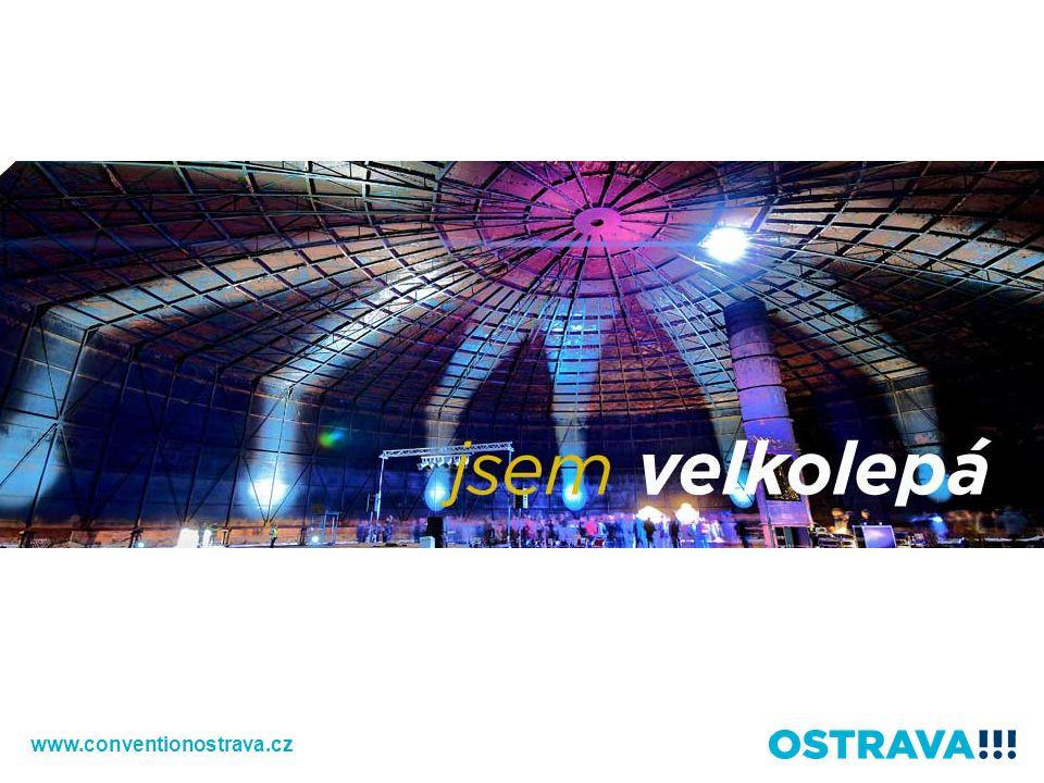 www.conventionostrava.cz