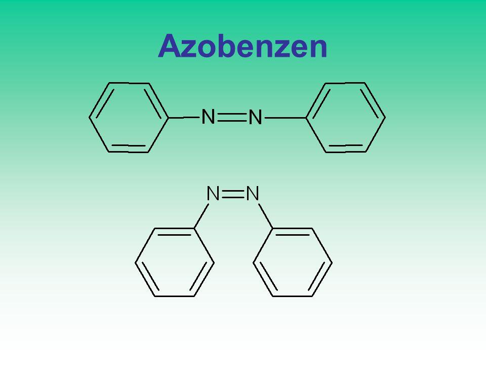 Azobenzen