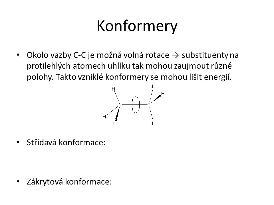 Konformery