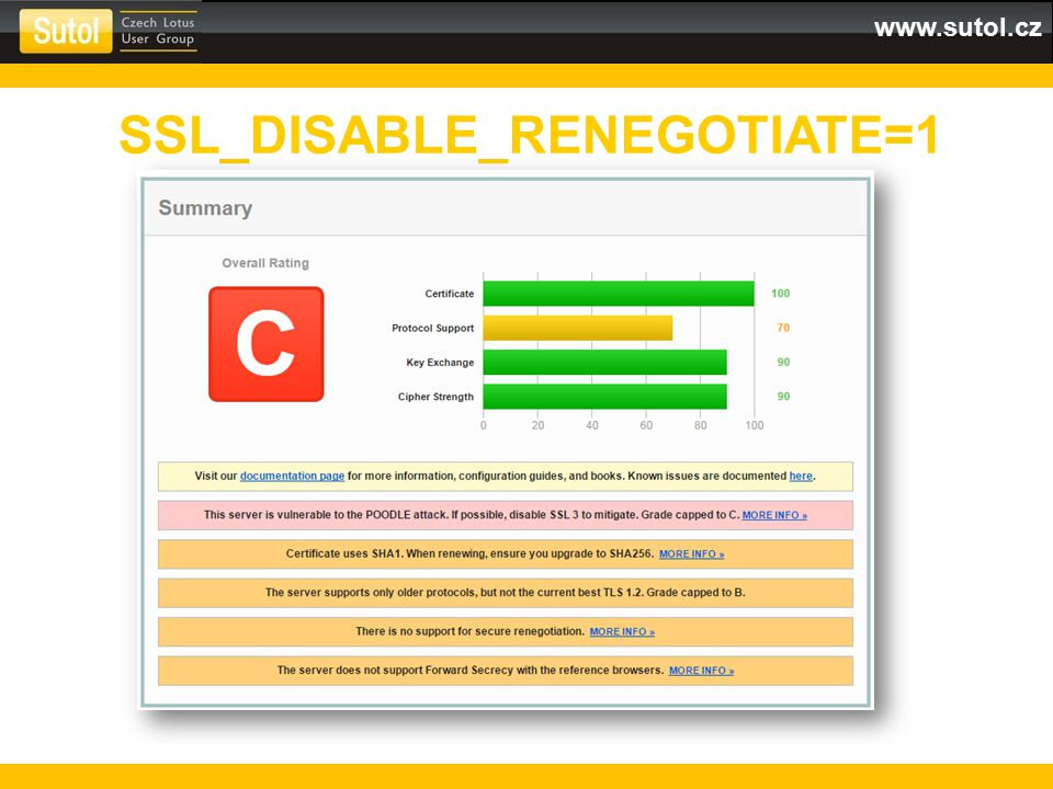SSL_DISABLE_RENEGOTIATE=1