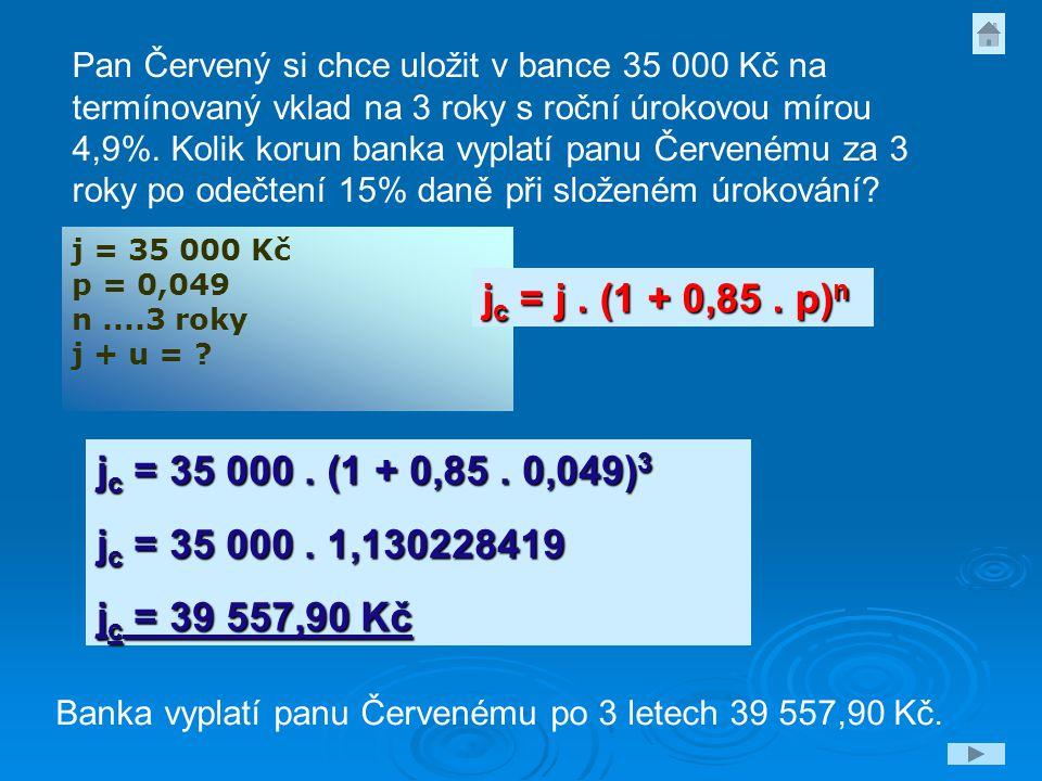 Půjčka ihned bez registru finská