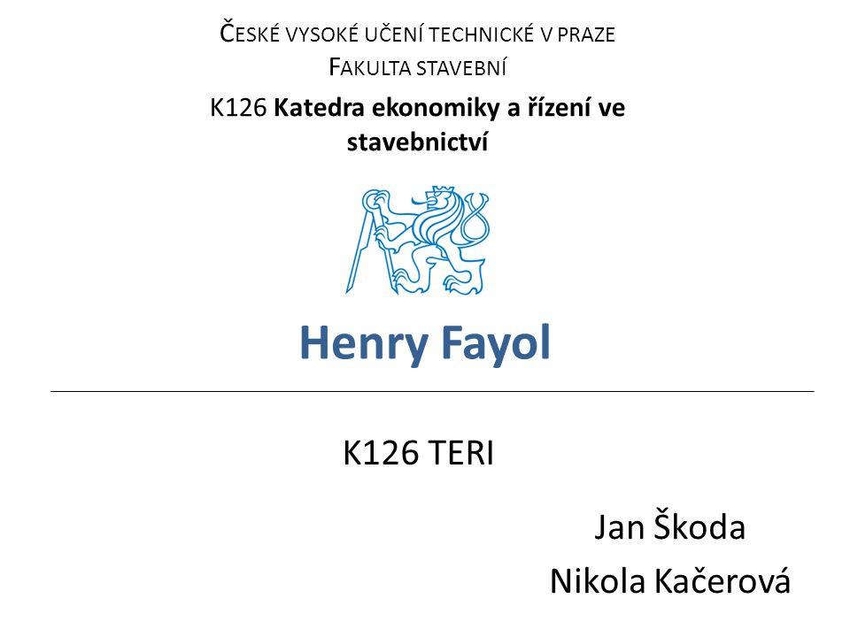 Jan Škoda Nikola Kačerová