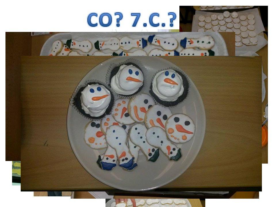 CO 7.C.