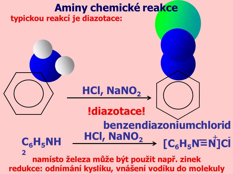 benzendiazoniumchlorid