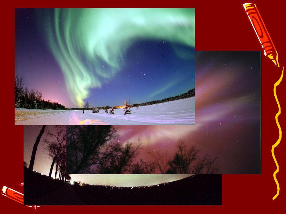 Čím se zabýval Byl členem Laponské expedice Výzkumem polárních září