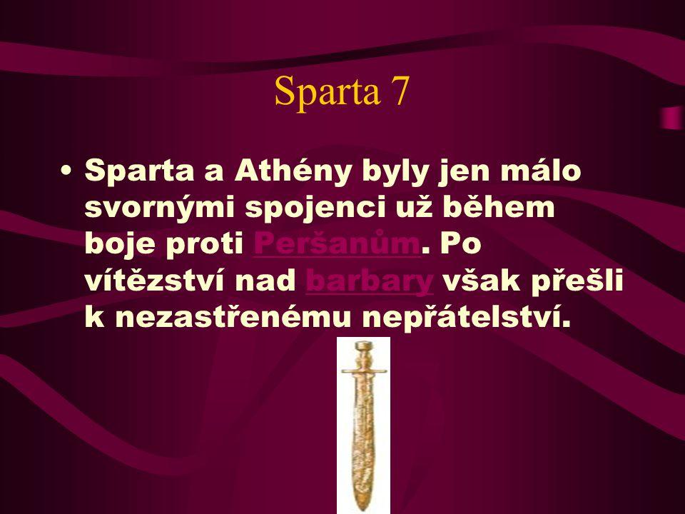 Sparta 7