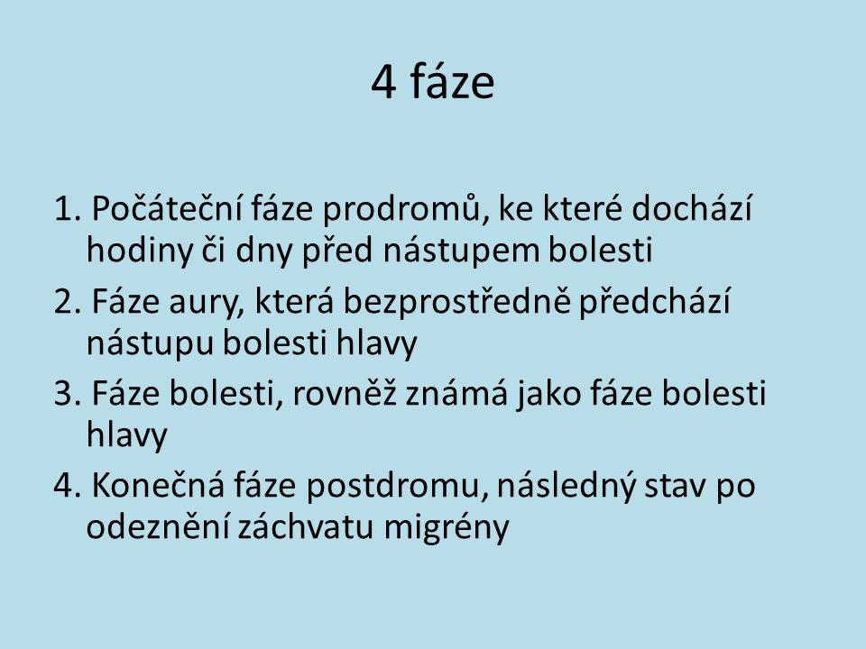 4 fáze