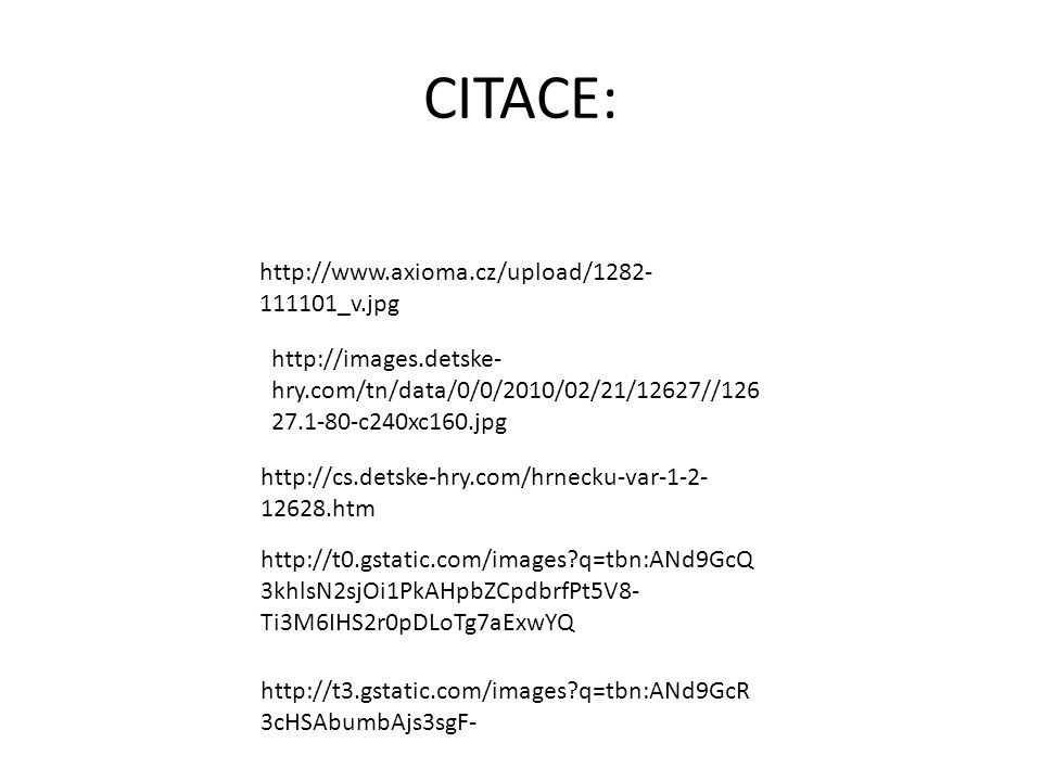 CITACE: http://www.axioma.cz/upload/1282-111101_v.jpg