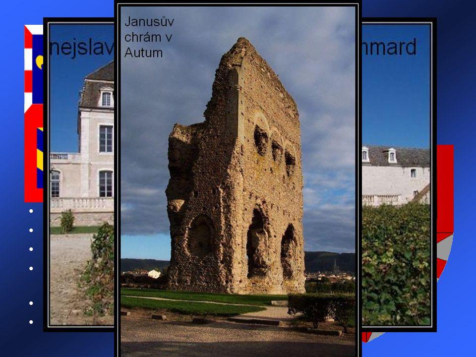 Burgundsko francouzský region jenž spojuje čtyři departementy : Yonne, Côte-d Or (Zlaté pobřeží), Nièvre a Saône-et-Loire (Savona a Loira).