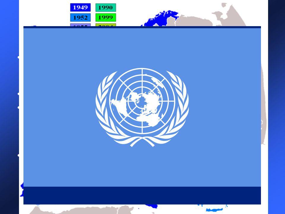 Základní údaje Součástí: zámořské departementy a zámořská území v Karibiku, Severní a Jižní Americe, v Indickém oceánu a Oceánii.