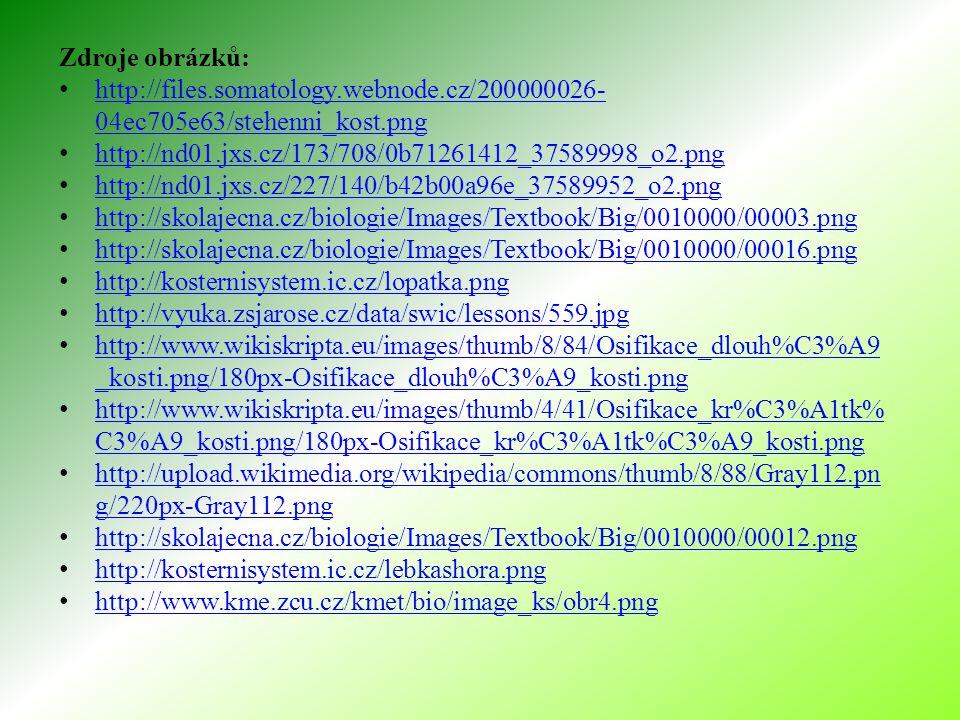 Zdroje obrázků: http://files.somatology.webnode.cz/200000026-04ec705e63/stehenni_kost.png. http://nd01.jxs.cz/173/708/0b71261412_37589998_o2.png.
