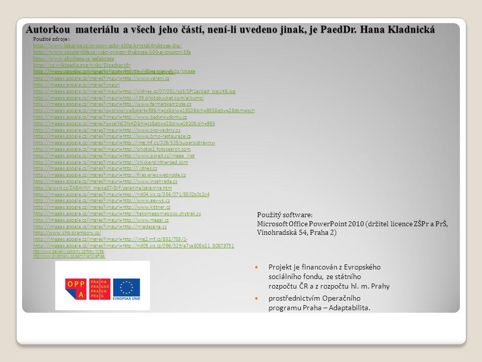 http://images.google.cz/imgres imgurl=http://hobbyrecepty.cz/ http://images.google.cz/imgres imgurl=http://www.vareni.cz.
