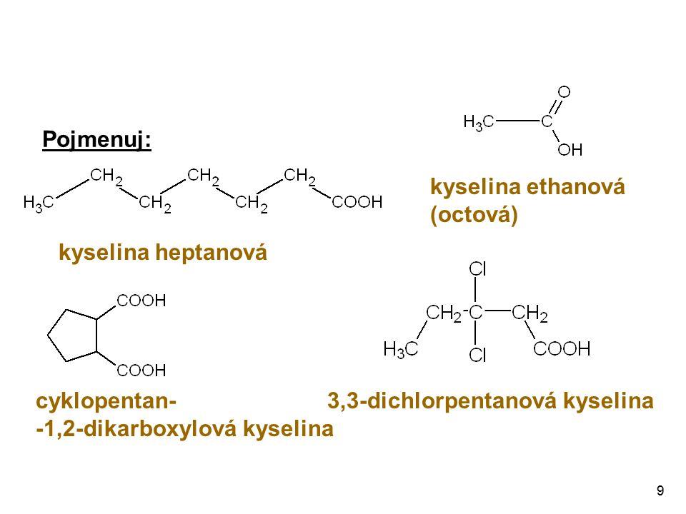 -1,2-dikarboxylová kyselina 3,3-dichlorpentanová kyselina