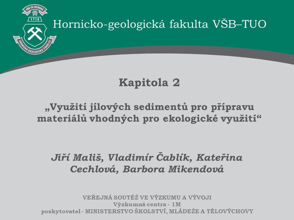 Jiří Mališ, Vladimír Čablík, Kateřina Cechlová, Barbora Mikendová