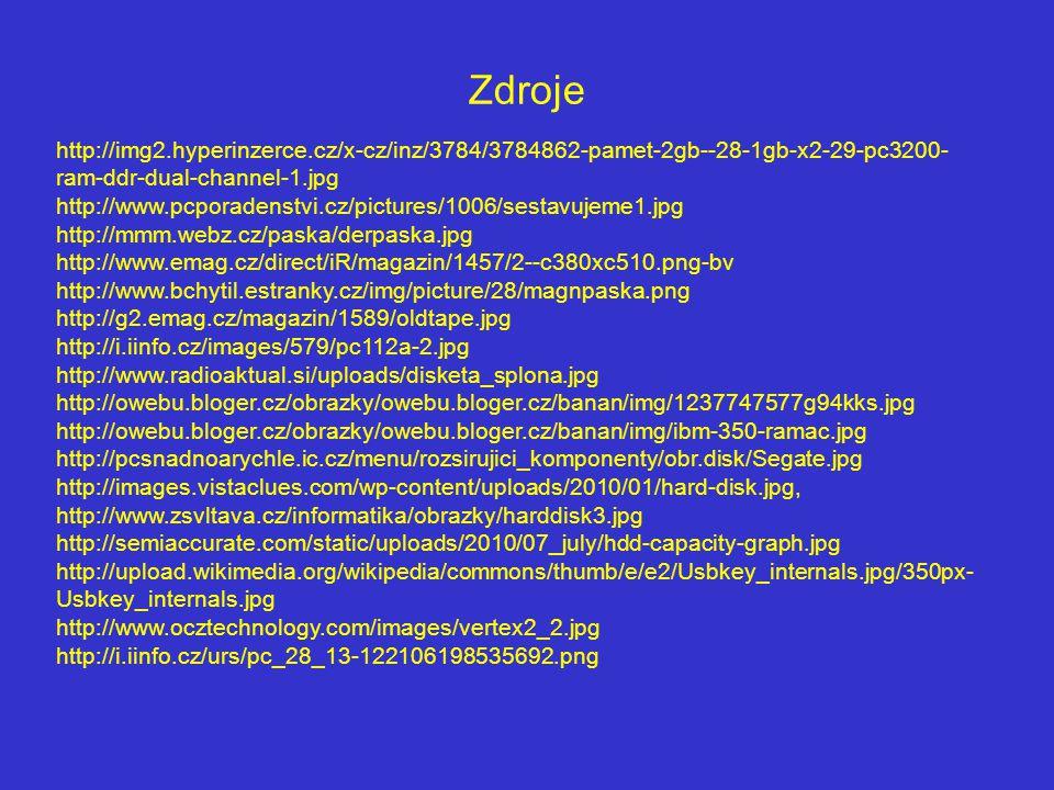 Zdroje http://img2.hyperinzerce.cz/x-cz/inz/3784/3784862-pamet-2gb--28-1gb-x2-29-pc3200-ram-ddr-dual-channel-1.jpg.