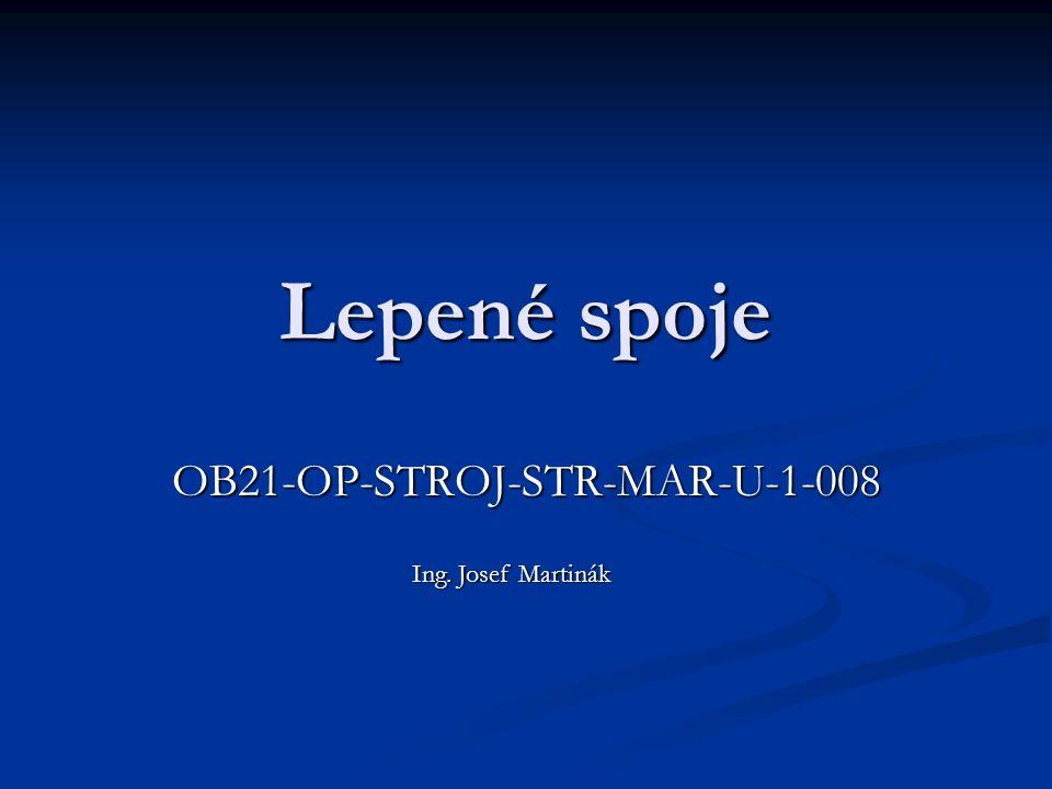 OB21-OP-STROJ-STR-MAR-U-1-008