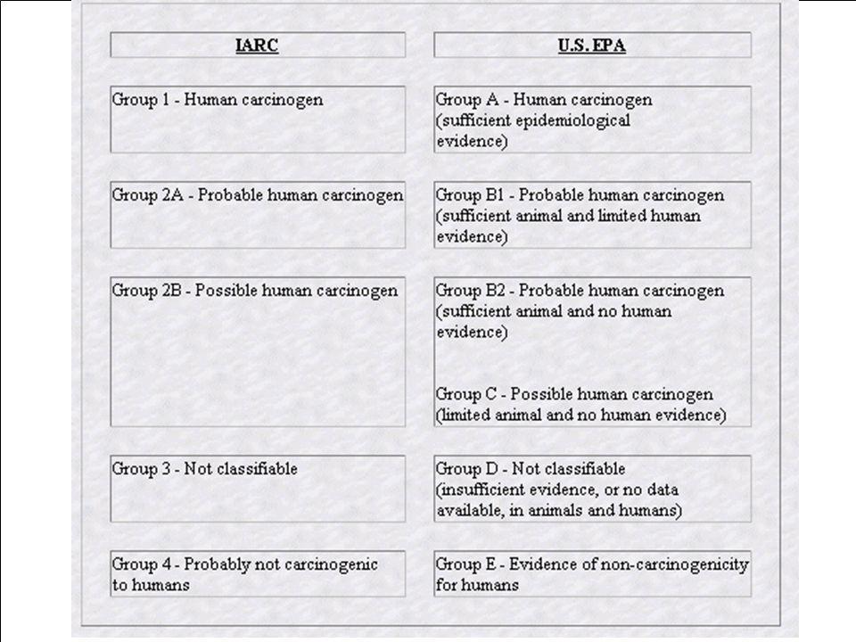 Toxikologie šestimocného chrómu