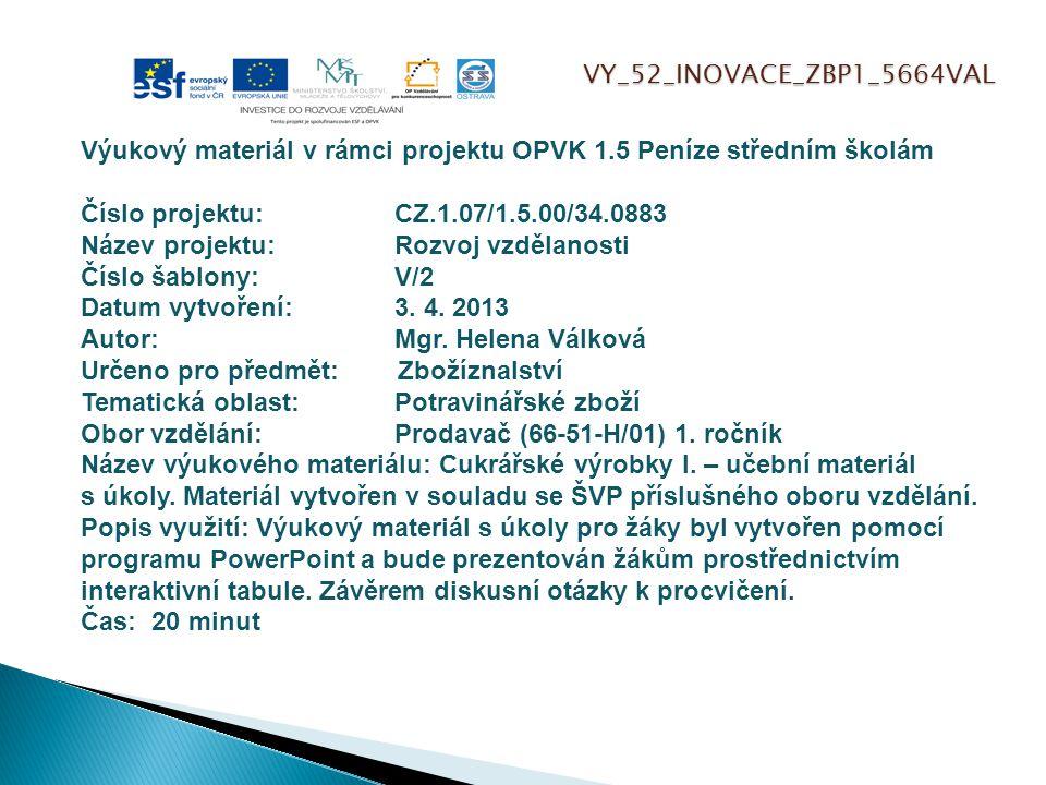VY_52_INOVACE_ZBP1_5664VAL