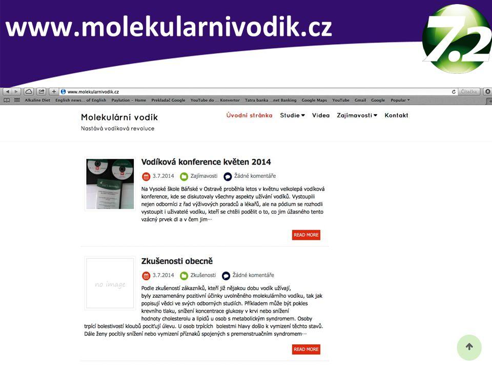 www.molekularnivodik.cz