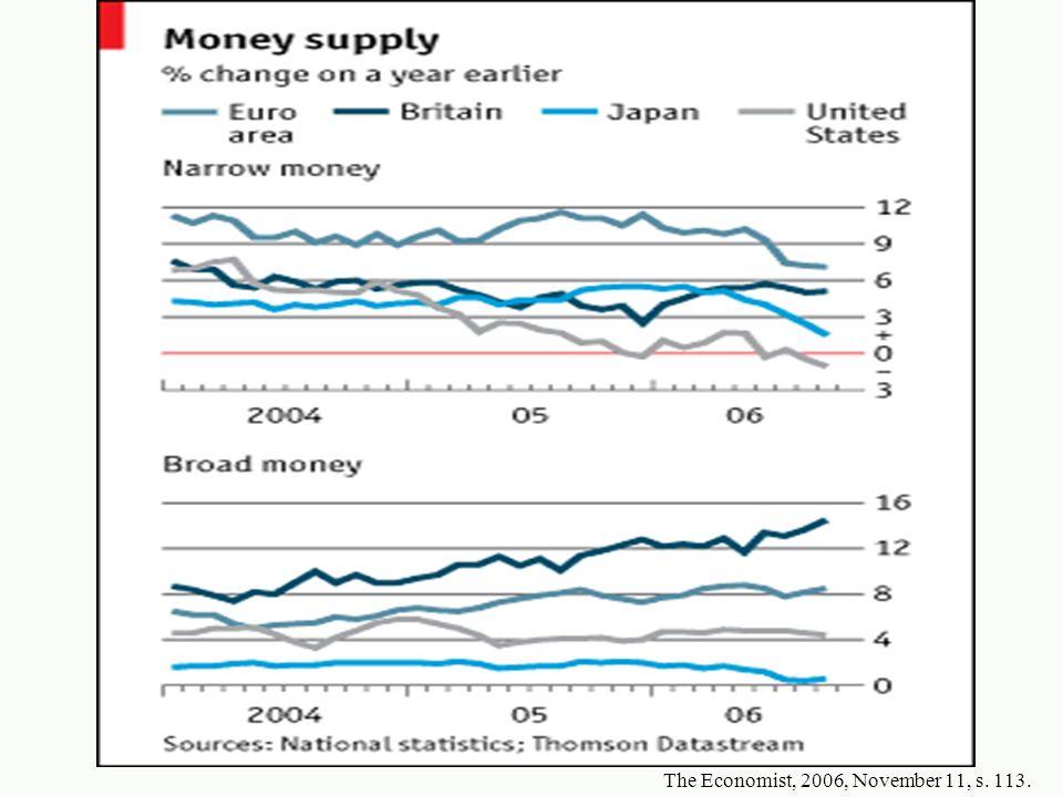 The Economist, 2006, November 11, s. 113.