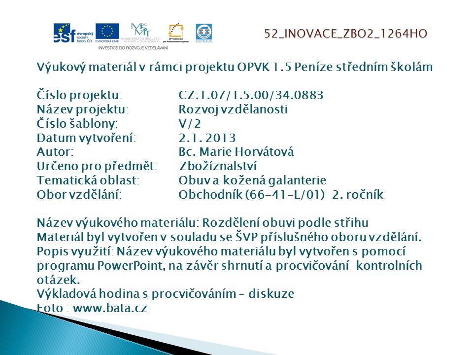 52_INOVACE_ZBO2_1264HO
