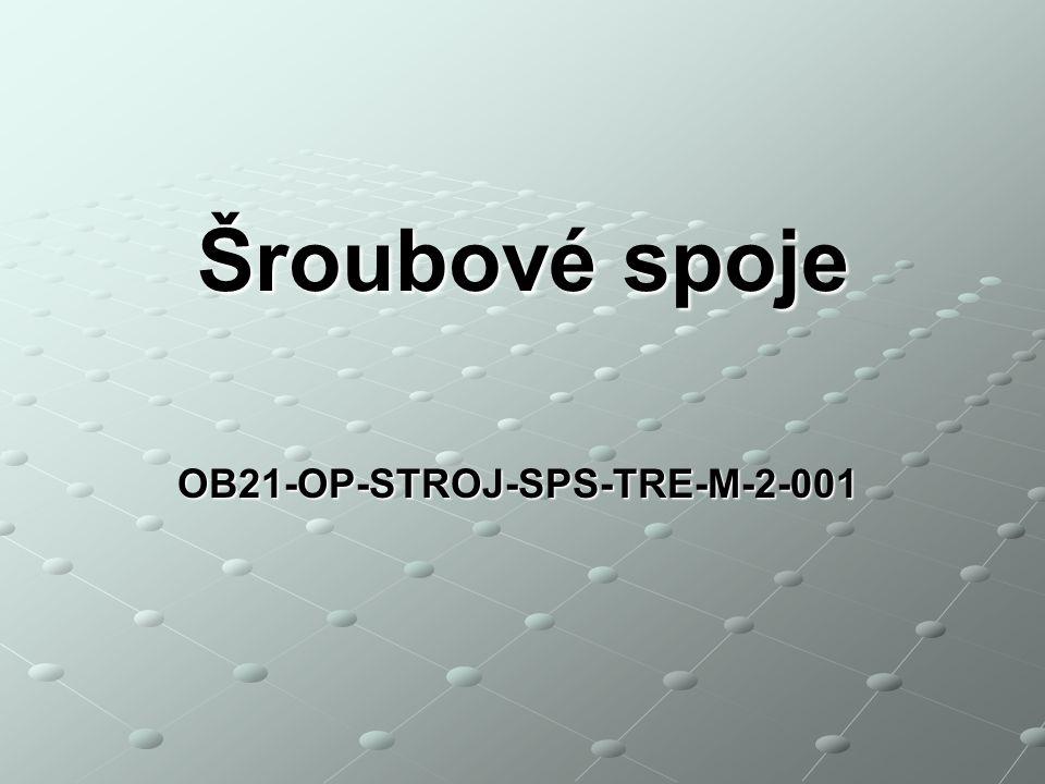 OB21-OP-STROJ-SPS-TRE-M-2-001