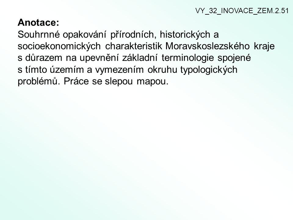 VY_32_INOVACE_ZEM.2.51