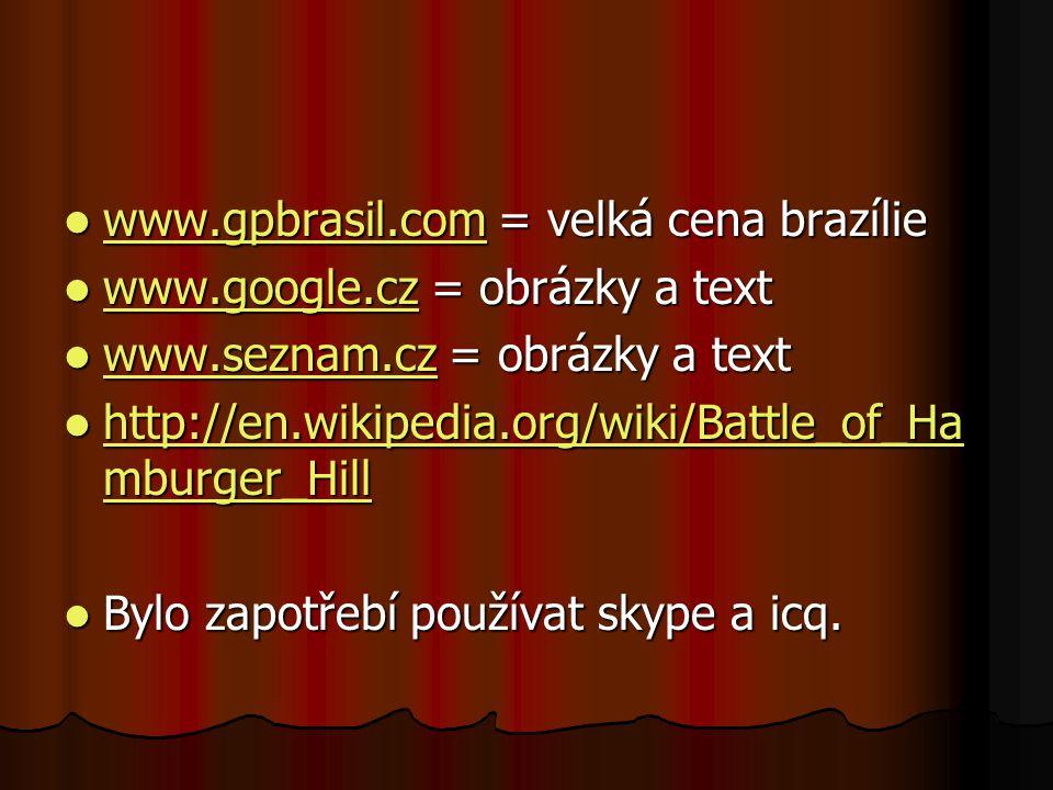 www.gpbrasil.com = velká cena brazílie